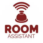 RoomAssistant foto